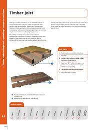 Ceiling Joist Span For Drywall by Fireline Ceilings Details Drywall Lumber