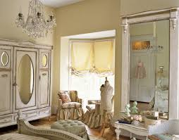 Vintage Bedroom Ideas For Mesmerizing Decorating
