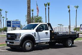 2018 FORD F550 For Sale In Mesa, Arizona | TruckPaper.com Bobtail Truck For Sale The Great Lakes Big Rig Challenge Coming 2017 Greenkraft Other Mesa Az 50086425 Cmialucktradercom Arizona Commercial Sales Llc Rental Sanderson Ford Vehicles For Sale In Gndale 85301 Heavy Trucks In Phoenix Az Heidi Lee Holt Owner Operator Trucking Linkedin Enhardt Chevrolet Chandler Chevy Dealership Serving 2018 Ford F350 50040871 Dsl 453 Photos 7 Reviews Automotive 2019 5004441614