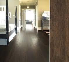 shaw hardwood floors oak shaw hardwood floors lowes itsfashion club