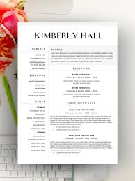 Creative Resume Template, Modern Resume Design For Word | 1+2 Page Resumes,  Cover Letter, Icons | Instant Download | SALE On 2 Or More 8 Etsy Shopping Hacks To Help You Find The Best Deals The Why I Wont Be Using Etsys Email Coupon Tool Mriweather Pin On Divers Fashion Get 40 Free Listings Promo Code Below Cotton Promotion Code Fdango Movie Tickets Press Release Write Up July 2018 Honolu Star Bulletin Newspaper Sale Prettysnake Codes Shopify Vs Should Sell A Marketplace Or Website Create Coupon Codes Handmade Community Amazon Seller Forums Cafepress Vodafone Deals Sim Only How To A In 20 Off At Ecolution Store In Coupons January 2019
