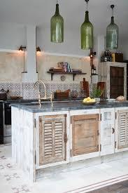 so einfach stylen sie ein mediterranes zuhause