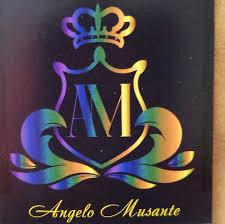 100 Angelos Spa D Hair Studio Thousand Oaks California Beauty Salon