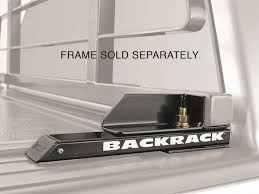 Tonneau Cover Hardware Kit - Aftermarket Truck Accessories Head Racks For Trucks Beautiful Brack Truck Side Rails Back Rack Amazoncom Rack 12500 Bed Headache Automotive You Can Now Have A Brack And Trifecta Trifold Soft Tonneau 387929 Magnum Installation With A 10518 G0485786 Superduty Brack Asurement Request Ford Enthusiasts Forums Frame Aftermarket Accsories Louvered Racks Rollover Protection An Engine Wildfire Today Safety Mobile Living Suv Brack No Drill Youtube