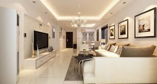 Hanging Drywall On Ceiling Tips by Living Room Awesome Drywall Design In The Living Room The Rosen