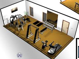 Good Layout With All The Right Equipment | Home Gym | Pinterest ... Fitness Gym Floor Plan Lvo V40 Wiring Diagrams Basement Also Home Design Layout Pictures Ideas Your Garage Small Crossfit Free Backyard Plans Decorin Baby Nursery Design A Home Best Modern House On Gym Ideas Basement Unfinished Google Search Kids Spaces Specialty Rooms Gallery Bowa Bathroom Laundry Decorating Donchileicom With Decoration House Pictures Best Setup Youtube Images About Plate Storage Tony Good Layout With All The Right Equipment Pinterest