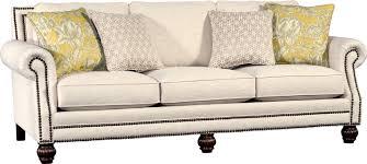 sofa chesterfield sofa velvet fabric linen loveseat linen couch