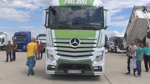 Mercedes-Benz Actros 1842 4x2 BlueTec 6 Fuel Duel (2016) Exterior ... Preview Road Rage 3 Bloody Disgusting Celebrities Graves Page 11 Pentaxforumscom Truck Stop Wikipedia Needle Nose Peterbilt 351 Axle Semi Pinterest Duel Tv Movie 1971 Imdb Steven Spielbergs The Ransom Note Watch A Semi Truck And School Bus Duel On Texas Inrstate Bridgestone Raises Offer For Pep Boys Trumps Icahn Fortune Car Fast Driving On Route Tf38 In Middle Of Volcanic Lava Business Dog Workshop Cast Crew Guide