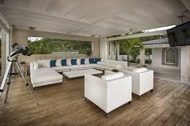 30 ideen für exklusive lounge sitzgruppe für draußen und drinnen