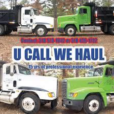 100 Jones Trucking William Chuck Home Facebook