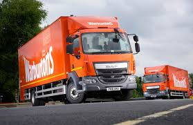 DAF MultiSupport R&M Contracts Hit 50,000 | News | Lynch Truck ... Axle Cversion Boosts Daf Lf Capability For Nrg Fleet Services Transport Efficiency Driver Challenge 2018 The Return News Lynch Truck Mockk Media Show Me Your Truck Bill Ipdent Used 2017 Ford F550 Supercab 4x4 With Vulcan 812 Self Loader In Center Waterford Fills Your Commercial Fleets Needs Video Marshawn Drives Amazon Tasure Autographs Bags Home Facebook 519 Photos 66 Reviews Repair Shop Sales At Youtube Heres Lynchs Custom Beast Mode Dune Buggy Diesel Hot Cars