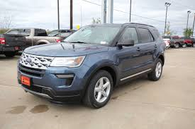 New 2019 Ford Explorer XLT $33,999.00 - VIN: 1FM5K7D86KGA40615 ... New 2019 Ford Explorer Xlt 4152000 Vin 1fm5k7d87kga51493 Super Duty F250 Crew Cab 675 Box King Ranch 2018 F150 Supercrew 55 4399900 Cars Buda Tx Austin Truck City Supercab 65 4249900 4699900 3649900 1fm5k7d84kga08049 Eddie And Were An Absolute Pleasure To Work With I 8 Xl 4043000