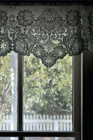 Peri Homeworks Collection Curtains Gold by German Lace Curtains Gold Beaded Curtain Glass Lace Curtains