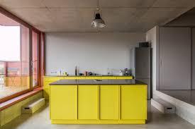 oben ohne die 10 schönsten küchen ohne oberschränke