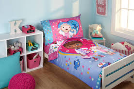 Bed : Truck Bedding Set Minnie Mouse Toddler Bed Set Queen Size Day ... Toddler Truck Bedding Designs Fire Totally Kids Bedroom Kid Idea Bed Baby Width Of A King Size Storage Queen Cotton By My World Youtube 99 Toddler Set Wall Decor Ideas For Amazoncom Wildkin Twin Sheet 100 With Monster Bed Free Music Beds Mickey Mouse Bedding Set Rustic Style Duvet Covers Western Queen Sets Wilderness Mainstays Heroes At Work In Sisi Crib And Accsories Transportation Coordinated Bag Walmartcom Paw Patrol Blue