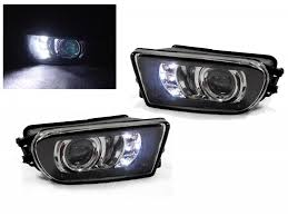 1996 1999 bmw z3 1997 2000 bmw e39 led daytime driving projector