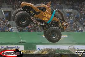 Coupon Monster Jam San Antonio - Tivo Roamio Plus Coupons The Monster Blog Contact Us Air Force Aftburner Thrills Monster Truck Fans At Alamodome Monster Jam Photos San Antonio 2017 Sunday How About Taking The Family Kids To A Truck Every Tickets And Game Schedules Goldstar Show Bay Area 28 Images Trucks Xl Tour Wip Beta Released Revamped Crd Page 158 Beamng Personalized Custom Name Tshirt El Diablo Announces Driver Changes For 2013 Season Trend News Bounty Hunters No Prep 3 Raceway 2016 Grave Digger Youtube Jan 10 2014 Texas Usa Mexican National Soccer