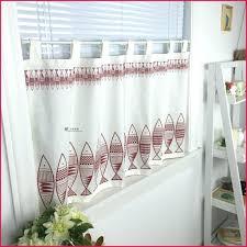rideau de cuisine brise bise rideau brise bise contemporain idées 8317 rideau idéestabloidjunk com