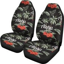 Aloha Palm Tree Design Themed Print Universal Fit Car Seat Covers ... 55 Fitted Chaise Lounge Covers Slipcovers For Sofa Vezo Home Embroidered Palm Tree Burlap Sofa Cushions Cover Throw Miracille Tropical Palm Tree Pattern Decorative Pillow Summer Drawing Art Print By Tinygraphy Society6 Mitchell Gold Chairs Best Reviews Ratings Pricing Oakland Living 3pc Patio Bistro Set With Cast Alinum Quilt Cover Target Australia Wedding Venue Outdoor Ocean View Background White Blue Chair Hire Norwich Of 25 Unique Fniture Images Climb A If You Want To Get Drunk In Myanmar Vice Mgaritaville Alinum Fabric Beach Stock Photos Alamy