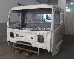 100 Truck Parts For Sale China Supplier Hino700 Cab Buy Hino700 Cab