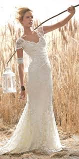 New Country Wedding Dresses And Dress Best Gowns Ideas On Rustic