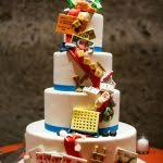 Wedding Cake Boards 28 Images With For Cakes