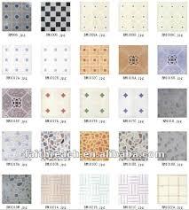 best price brown color 300x300mm building material ceramics