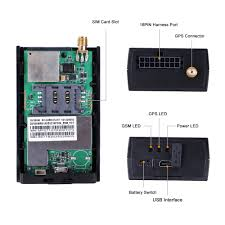 3G WCDMA GSM GPS Tracker Queclink GV300W UMTS HSDPA Car Truck ... Garmin Nuvicam Lmtd Review Trusted Reviews Tutorial The Truck Profile In The Dezl 760 Lmt Trucking And Gps Trucks Accsories Modification Image Gallery Rand Mcnally 530 Vs Garmin 570 Review Truck Gps 3x Anti Glare Lcd Screen Protector Guard Shield Film For Nuvi Best Gps 3g Wcdma Gsm Tracker Queclink Gv300w Umts Hsdpa Car Garmin Dezl 5 Sat Nav Lifetime Uk Europe Maps Driver Systems Tfy Navigation Sun Shade Visor Plus Fxible Extension Amazoncom Dzl 780 Lmts Navigator 185500 50lmt Navigator V12 Ets2 Mods Euro Simulator 2