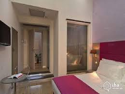 chambre d hotes toscane chambres d hôtes à florence iha 74621
