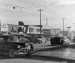 1952 Van Nuys Blvd. San Fernando Valley (how I Remember It As A ... Dat Cajun Truck Home Facebook California Fires Rage From San Diego To The Fernando Valley The Airtel Plaza Hotel Lotvan Nuys Airport Lot Southern Best Hummus In La Is On Yummy Food Valleys Essential Restaurants Fall 2017 Guerrilla Tacos Street With A Highend Pedigree Salt Hello Kitty Cafe Visit Among Food Events Los Angeles An Uerground Israeli Spot Turns Into A Sensation 25 Best Catering Los Angeles Ideas Pinterest Amuse Yeastie Boys Rolls Out Bagels Attitude Veterans Parade Youtube Water And Power Associates
