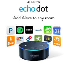 Amazon Echo Dot Gen2. An Artificial Intelligence System ... How To Reduce Customer Churn 7 Helpful Tips Try State Of New York Qvc Coupon Codes New Customer Bath And Body Works Shop Design Vinyl Skins Decals Mightyskins Coupon Leatherman For Vdara Hotel Las Vegas Amazon Code Mobile Cover Boulder Dash Coupons Shop On Club Factory Tutorial With 3629816 Cyber Week 2019 The Best Deals You Can Get Now Magedelight Gst Magento 2 Extension Firebear Adidas Monday Sale All The In One Place Qvc Care Jasonkellyphotoco 15 Hsn Pacsun Printable 2018