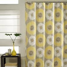 Tahari Home Curtains Tj Maxx by Update 1970s Bathroom Tj Maxx Shower Curtains Pmcshop With