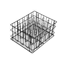 100 Glass Racks For Trucks And Baskets 30 Compartments GH685 Buy Online At Nisbets
