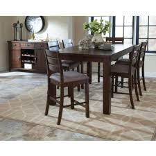 Coaster Furniture Wiltshire 106369 Bar Stool