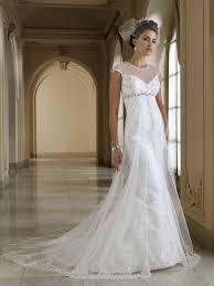 wedding dresses houston cheap overlay wedding dresses