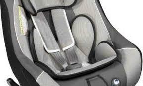 siege auto pivotant chez leclerc siège auto bébé chez leclerc 100 images le mois du bébé en