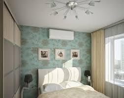 kleine schlafzimmer tapeten ideen tapete kamar tidur