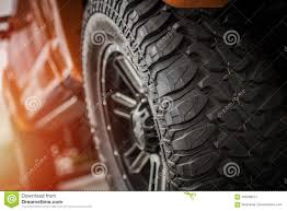 Off Road Truck Tires Stock Image. Image Of Truck, Auto - 103268571 Lilong Brand All Steel Heavy Duty Radial Truck Tire 1200r24 Buy Tires Light Firestone Wheels Mockup Four Stock Illustration 1138612436 Superlite Chain Systems Industrys Lightest Robust Tyre For With E Mark Ibuyautopartscom The Bfgoodrich Dr454 Youtube Heavy Duty Tires Fred B Bbara Mobile I10 North Florida I75 Lake City Fl Valdosta China Cheap Usa Market 29575r225 11r225 11r245 Find Commercial Or Trucking Commercial Truck Mobile Alignment Semi Alignment King Repair I95 I26 South Carolina Road