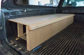 Truck Camper Setup: Building Tips For Your Camper Shell Conversion Camp Kitchen Projects To Try Pinterest Camps The Ojays And Truck Camper Interior Storage Ideas Inspirational Pin By Rob Bed Camping Wiring Diagrams Tiny Truck Camper Mini Home In Bed Canopy 25 Best Ideas About On Pinterest Camping Suv Car Roof Top Tent Shelter Family Travel Car 8 Creative For Outdoor Adventurers Wade Auto Toolbox And Fuel Tank Combo Has An Buytbutchvercom Images Collection Of Awaited Rhpinterestcom Toydrop Toy Absolutely Glamping Idea 335 Best Image On 49 Year Old Lee Anderson Custom Carpet Kit Flippac Tent Florida Expedition Portal