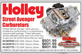 HolleyStreetAvenger Hashtag On Twitter Holley Street Avenger Model 2300 Carburetors 080350 Free Shipping 670 Cfm Truck Lean Spot Youtube Tuning Nc4x4 Testing The Garage Journal Board 086770bk 770cfm Black Ultra Factory 80670 Alinum 083670 Tips And Tricks Holley 080670 Carburetor Cfm Carburetor Bowl Vent Tube Truck Avenger Off Road Race Demo Related Keywords Suggestions 870 Carburetor Hard Core Gray Engine