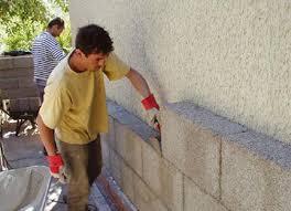 pour mur exterieur quel isolant pour mur exterieur isolation idées