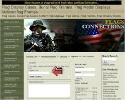 Flags Connections Promo Code | Coupon Code Recent Deals Ubs Flags Cnections Promo Code Coupon Ecs Tuning Coupons Code Melissa And Doug Campmor Black Friday 20 Sale What To Expect Blacker Ulta Ads Sales Doorbusters Deals 2019 Couponshy Boy Scout Stuff Toffee Art Penscom Promo Walmart Photo Self Service