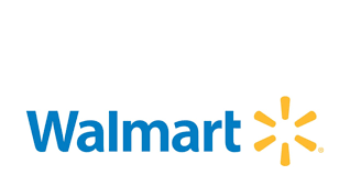 Baby Dressers At Walmart by Find Out What Is New At Your Columbia Walmart Supercenter 2200
