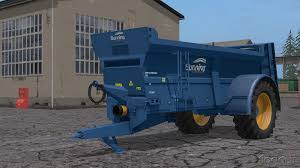 BUNNING MANURE SPREADER » Modai.lt - Farming Simulator|Euro Truck ... Jbs Manure Spreader Dealer Post Equipment 1977 Kenworth W900 Manure Spreader Truck Item G7137 Sold Peterbilt 379 With Mohrlang N2671 6t Metalfach Sp Z Oo Used Spreaders For Sale Feedlot Mixers Tebbe Hs 220 Universalstre Spreaders Sale From Germany 30 Ton Youtube 235bp Dry For Worthington Ia 9445402 Kenworth W900a Manure Spreader V 10 Fs 17 Farming Simulator 2017 Product Spotlight Presented By Tubeline Mfg