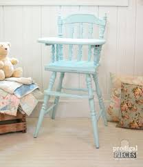 Aqua Blue Vintage Wooden Baby High Chair With Hand Painted ... Amazoncom Wwwlaurelcrowncom French Country Cane Chair Vintage Josef Hoffman Bentwood Prague 811 Ding Set Cane Back Ding Chairs Musicatono Woman In Real Lifethe Art Of The Everyday Antique Chairs Wooden Baby High With Seat Whats It Worth Carriage A Common Colctible But Victorian Pair Tall Early 1900s Childs Wood Painted Vintage Oak Rocker Press Seat Seating Kinder Modern Boudoir Style Astonishing Fniture