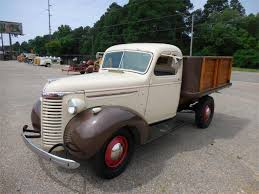 1940 Chevrolet KD For Sale | ClassicCars.com | CC-1085523 Welcome To Art Morrison Enterprises Tci Eeering 01946 Chevy Truck Suspension 4link Leaf 1939 Or 1940 Chevrolet Youtube Pickup For Sale 2112496 Hemmings Motor News 3 4 Ton Ideas Of Sale 1940s Pickupbrought To You By House Of Insurance In 12 Ton Chevs The 40s Events Forum Nostalgia On Wheels Gmc Panel 471954 Driving Impression Ford Business Coupe Daily An Awesome For Sure Carstrucks Designs