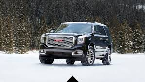 Trucks, SUVs, Crossovers, & Vans | 2018 GMC Lineup Trucks Suvs Crossovers Vans 2018 Gmc Lineup Chevy Dealer Keeping The Classic Pickup Look Alive With This Ute Beat Ferrari At Its Own Game Carsguide Ovsteer Glockner Gm Superstore Is A Portsmouth Buick Chevrolet Dealer 2019 Sierra Debuts Before Fall Onsale Date 2015 1500 Slt Wilmington Nc Area Mercedesbenz Denali Ultimate Package The Cream Of Crop Introduces Next Generation Bixenon Projector Retrofit Kit 2017 High Inventory 0713 Halo Headlight Build Hionlumens Best Car Dealership In Salmon Arm Bc Huge Selection Of New