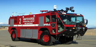 100 Airport Fire Truck Oshkosh Striker Wikipedia