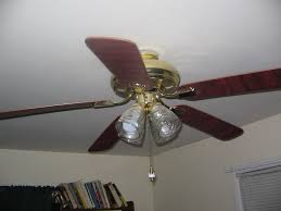Replacement Ceiling Fan Blade Arms Hampton Bay by Some Of My Ceiling Fans Vintage Ceiling Fans Com Forums