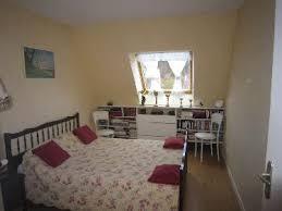 chambre des notaires sarthe achat appartement le mans 72000 vente appartements le mans